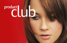 Product Club
