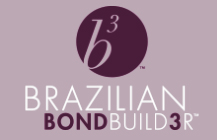 B3 BRAZILIAN BOND BUILD3R