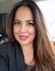 Princess San Antonio Sales Team - Teri