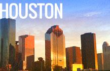 Houston – Sugar Land