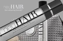 Neu Hair / Neu Lash