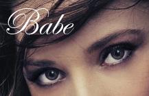 Babe Hair – Babe Lash