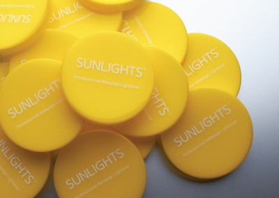 Sunlights Balayage